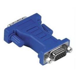 Hama 45073, redukce DVI na VGA