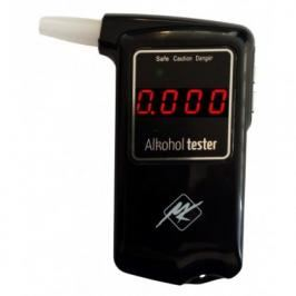 Digitální dechový alkohol tester MKF-818 PFT