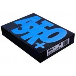 Kancelářský papír XEROX Astro plus, A4, 80 g (balení 500 listů)