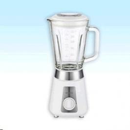 Stolní mixér Orava RM205, 500W