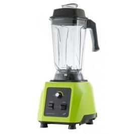 Stolní mixér G21 Perfect smoothie, 1500W, 35000 ot./min