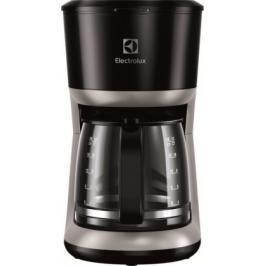 Kávovar Electrolux EKF3300, černá