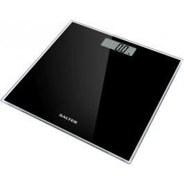 Osobní váha Salter 9037 BK3R