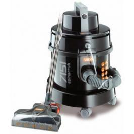 Víceúčelový vysavač VAX 7151 Multifunction
