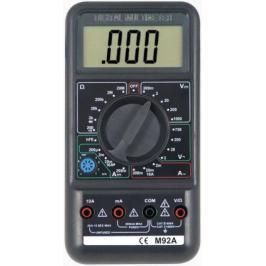 Digitální multimetr Emos M-92A