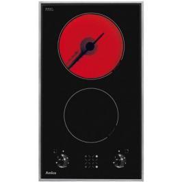 Sklokeramická varná deska Amica DDS 3200 MR