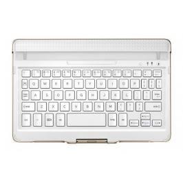 Samsung klávesnice pro Galaxy Tab S 8,4