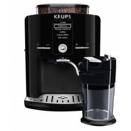 Automatické espresso Krups EA829810
