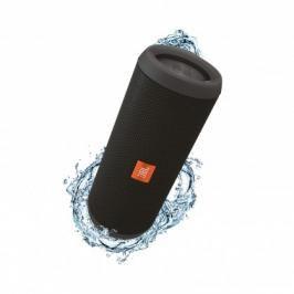 Přenosný reproduktor JBL Flip 3 černý