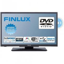 Smart televize Finlux 24FDM5660 (2018) / 24
