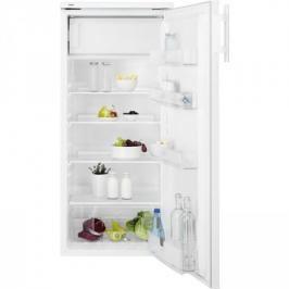 Jednodveřová lednice Electrolux ERF 2404 FOW