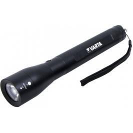 Ruční svítilna VARTA Flashlight Led High Optics 18812