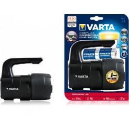 Ruční svítilna VARTA 18750 3 Watt LED Light