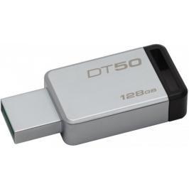 Kingston DataTraveler 50 128GB DT50/128GB