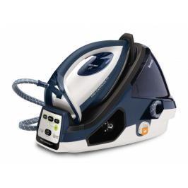 Parní generátor Tefal Pro Express Care GV9060E0