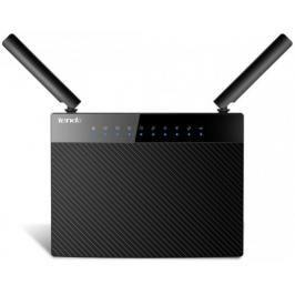 WiFi router Tenda AC9