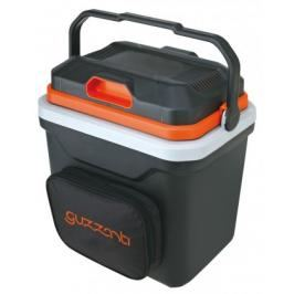 Autochladnička Guzzanti GZ 24E