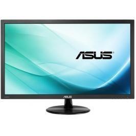 Monitor Asus 22