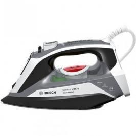 Žehlička Bosch TDA70EASY, 2400W