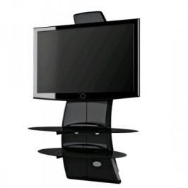 Držák televize MELICONI GHOST, VESA max 400 - 600, 70kg BLACK