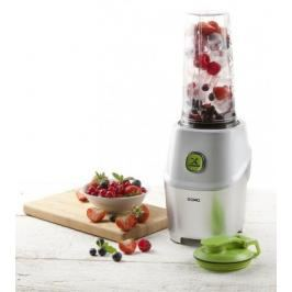 Stolní mixér Domo DO700BL Smoothie Xpower, 300W