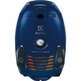 Sáčkový vysavač Electrolux PowerForce EPF62IS