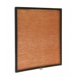 Filtr do čističky vzduchu WINIX T1 PM2,5