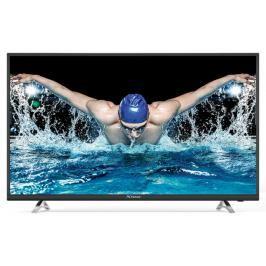 Smart televize Strong SRT43UA6203 (2018) / 43