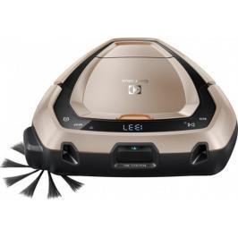 Robotický vysavač Electrolux PUREi9 PI91-5SSM, WiFi