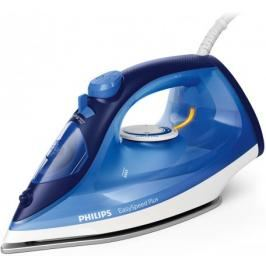 Žehlička Philips EasySpeed Plus GC2145/20, 2100W