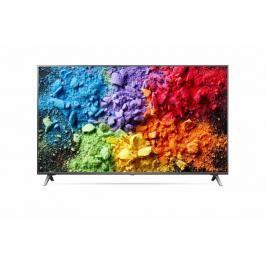 Smart televize LG 55SK8000PLB (2018) / 55