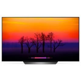Smart televize LG OLED55B8PLA (2018) / 55