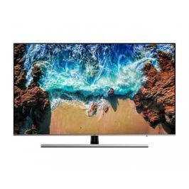 Smart televize Samsung UE49NU8002 (2018) / 49