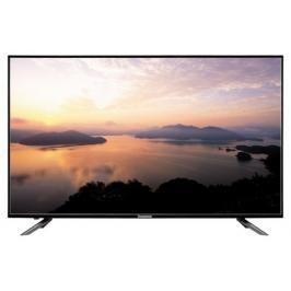Smart televize Changhong UHD43E6000ISN (2018) / 43