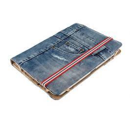 Trust Jeans Folio 10,1