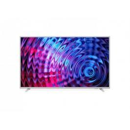 Smart televize Philips 32PFS5823 (2018) / 32