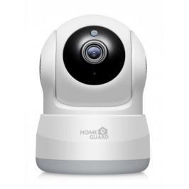 IP kamera iGET HOMEGUARD