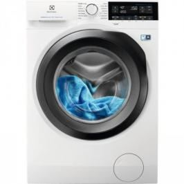 Pračka se sušičkou Electrolux EW7W368S, A, 8/4 kg