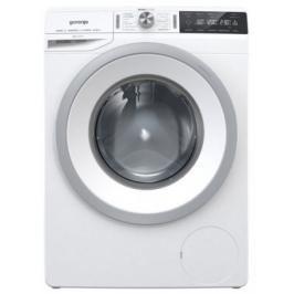 Pračka s předním plněním Gorenje W2A824, A+++, 8 kg