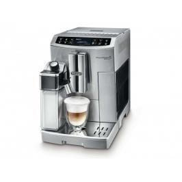 Automatické espresso DéLonghi ECAM 510.55 PrimaDonna S Evolution