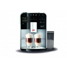 Automatické espresso Melitta BARISTA TS SMART