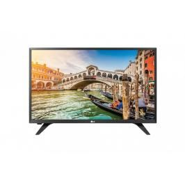 Monitor/Televize LG 24