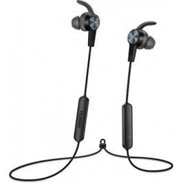 Bezdrátová sluchátka Huawei AM61