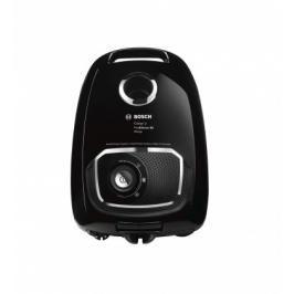 Sáčkový vysavač Bosch PureAir BGLS4S4A