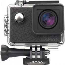 Akční kamera Lamax X3.1 ATLAS, 2,7K, záběr 160° + příslušenství