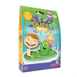 Simba Glibbi Slime Sliz zelený