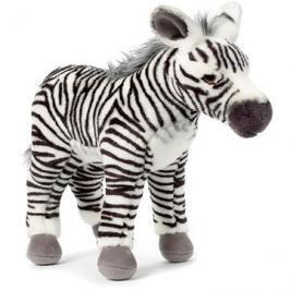 Hamleys Zebra