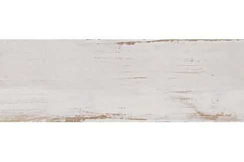 Obklad Fineza Country white 20x60 cm mat COUNTRYWH Obklady a dlažby