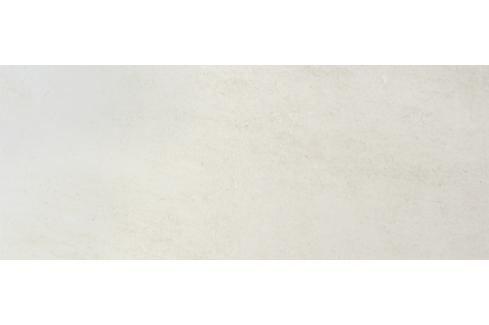 Obklad Kale Smart white 20x50 cm mat RM9128 Obklady a dlažby