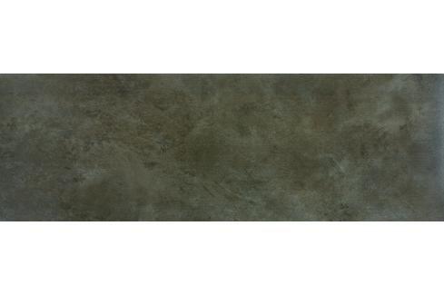 Obklad Fineza Cosmo mocha 30x90 cm mat SIKOOE74916 Obklady a dlažby